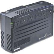 PSG750-PowerShield SafeGuard 750VA/450W Line Interactive