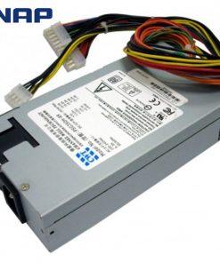 SP-5BAY-PSU-QNAP SP-5BAY-PSU 250W Power Supply Unit for 5 Bay TS-509 Pro