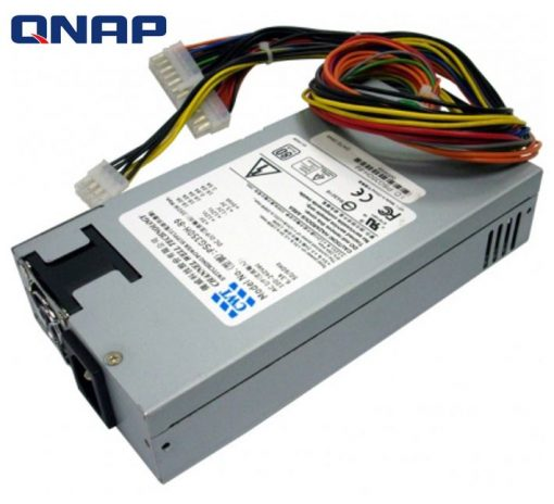 SP-5BAY-PSU-QNAP SP-5BAY-PSU 250W Power Supply Unit for 5 Bay TS-509 Pro