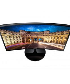 "LC24F390FHEXXY-Samsung 23.5"" F390 CURVED (16:9)  VA LED"