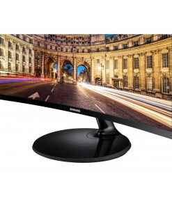 "LC27F390FHEXXY-SAMSUNG 27"" F390  CURVED (16:9) VA LED"