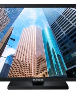"LS22E45KDWV/XY-Samsung 22"" E45 Business Monitor Wide (16:10) LED"