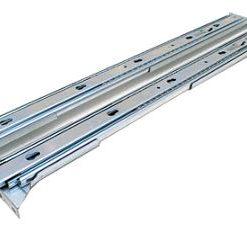 """CSE-PT26L-SuperMicro 26""""Slide Rail Suits SuperMicro 4U Pedestal"""