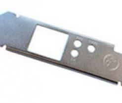 TL-LPB-TG3468-TP-Link Low Profile Bracket for TG3468