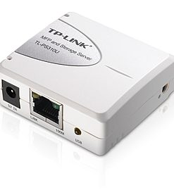 TL-PS310U-TP-Link TL-PS310U MFP/Storage Server USB2