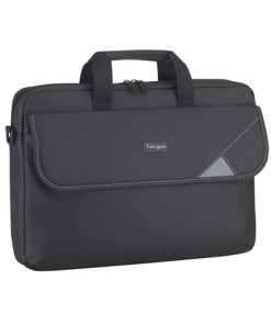 "TBT239AU-Targus 15.6"" Intellect Top Load Case - TBT239AU"