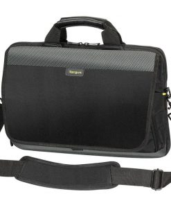 "TSS867AU-TARGUS 15.6"" CITYGEA R SLIMLITE laptop case"