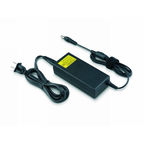 PA5115A-1AC3-Toshiba 90W AC Adaptor Suits Z30