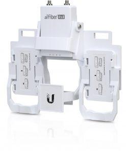 AF-MPX4-Ubiquiti airFiber Multiplexer 4x4 MIMO Multiplexor for airFiber AF-5X