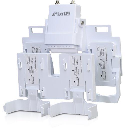 AF-MPX8-Ubiquiti airFiber Multiplexer 8x8 MIMO Multiplexor for airFiber AF-5X