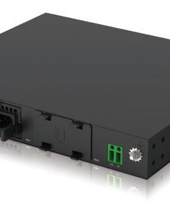 EP-54V-150W-Ubiquiti EdgePower 54V 150W