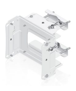 PAK-620-Ubiquiti Precision Alignment Kit