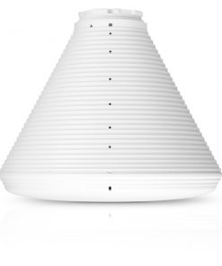 PRISMAP-5-30-Ubiquiti 5GHz PrismAP Antenna 30 degree