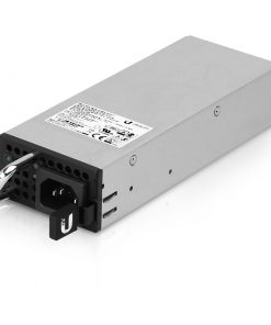 RPS-AC-100W-Ubiquiti Redundant Power Supply (EdgeRouter Infinity)