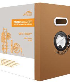 TC-CARRIER-Ubiquiti Tough Cable lvl 2 305m Cat5e