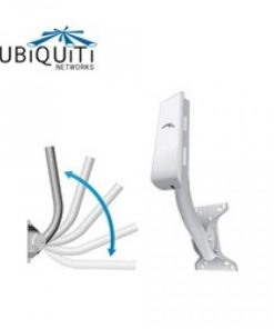 UB-AM-Ubiquiti Universal  Wall / Pole Mounting Antenna Kit