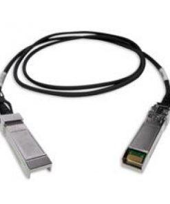 UDC-2-Ubiquiti UniFi Direct Attach Copper Cable 10Gbps 2m