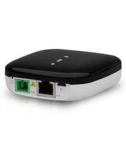 UF-LOCO-Ubiquiti UFiber Loco Low Cost GPON Gigabit Passive Optical Network Unit