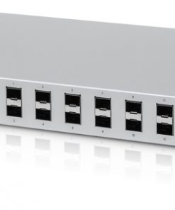 US-16-XG-AU-Ubiquiti UniFi 10G 16-Port Managed Aggregation Switch