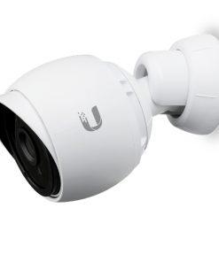 UVC-G3-AF-AU-Ubiquiti UniFi Video Camera G3-AF Infrared IR 1080P HD Video- 802.3af is embedded
