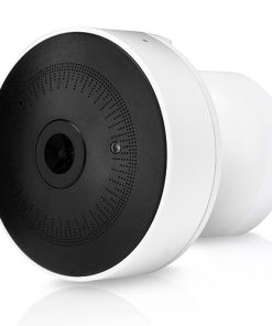 UVC-G3-Micro-AU-Ubiquiti UniFi Video G3-MICRO Cam Micro 1080p Full HD