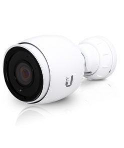 UVC-G3-PRO-Ubiquiti UniFi Video Camera G3 Infrared Pro IR 1080P HD Video