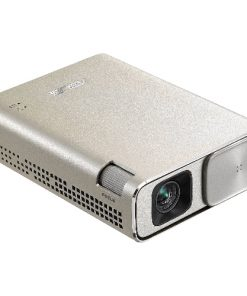E1Z-ASUS ZenBeam Go E1Z USB Pocket Projector