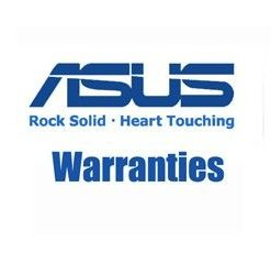N00WR2B00T-Asus 1 Year Extended Local Warranty Suits K & X Series from 1 year to 2 years Total