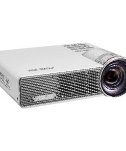 P3B-ASUS P3B Portable LED Projector
