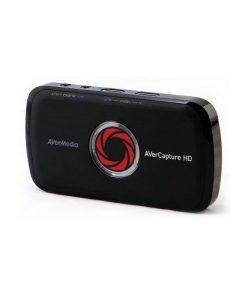 GL310-AVerMedia GL310 Live Gamer Portable Lite Capture device. 12 Months Warranty