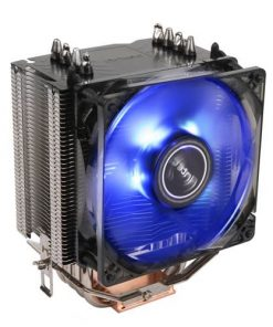 C40-Antec C40 Air CPU Cooler