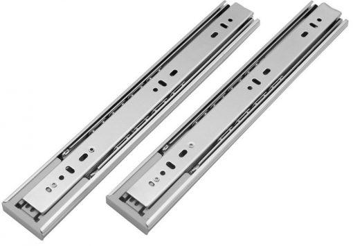 ATP-RAIL-18-Astrotek 19' Sliding Rail for Server Rack Cabinet