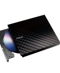 SDRW-08D2S-U LITE/BLACK/ASUS-ASUS SDRW-08D2S-U LITE/BLACK/ASUS External DVD writer