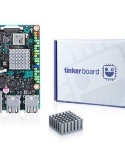 TINKER BOARD/2GB-ASUS TINKER BOARD/2GB