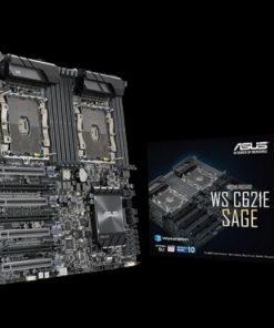 WS C621E SAGE-ASUS WS C621E SAGE WS MB