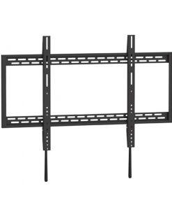 "LP37-69F-Brateck Plasma/LCD TV Wall Mount Bracket up to 100"""