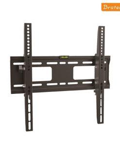 LP42-44DT-Brateck Economy Heavy Duty TV Bracket for 32-55 LED