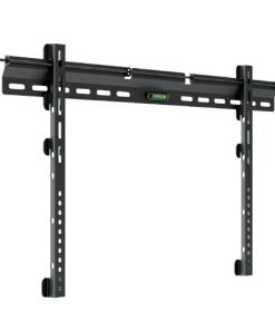 PLB-41E-Brateck Ultra-Thin LCD/PDP Wall Bracket up to 70""