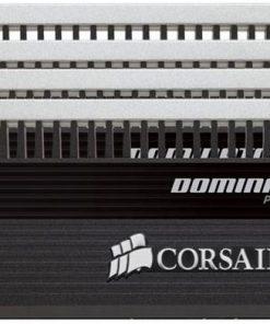 CMD64GX4M4B3466C16-Corsair Dominator Platinum 64GB (4x16GB) DDR4 3466MHz C16 Desktop Gaming Memory