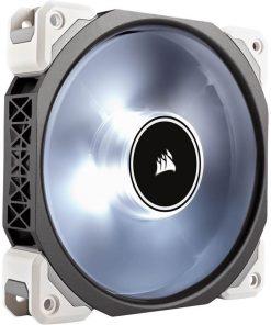 CO-9050041-WW-Corsair ML120 Pro LED