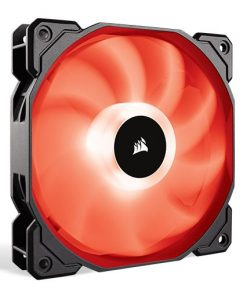 CO-9050059-WW-Corsair SP 120mm Fan RGB LED Static Pressure
