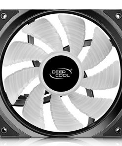 RF 140-Deepcool RF 140 RGB LED 140mm Case Fan