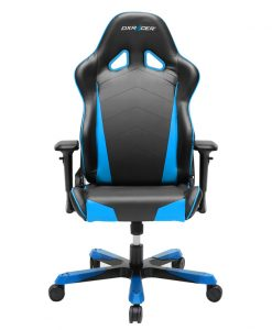 OH/TS29/NB-DXRacer Tank TS29 Gaming Chair – Black & Blue