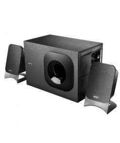 M1370BT-Edifier M1370BT 2.1 Bluetooth Multimedia Speakers