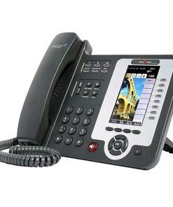 ES620PE-Escene ES620PE Executive IP Phone