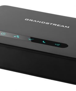 DP750-Grandstream DP750 HD DECT IP Phone Base Station (LS)