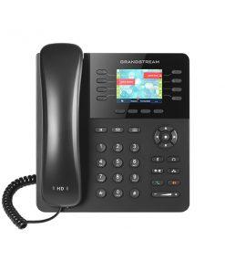 GXP2135-Grandstream GXP2135 HD PoE IP Phone 320x240 Colour LCD