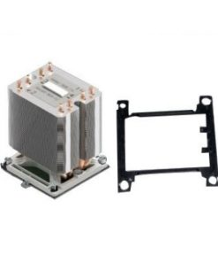 AXXSTPHMKIT-Intel Tower Passive Heat Sink Kit to Suit S2600STB Intel Server Board