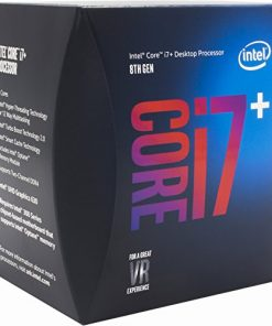 BO80684I78700-Intel Core i7-8700+Optane 3.2GHz s1151 Coffee Lake 8th Generation Boxed + Optane 16GB 3 Years Warranty
