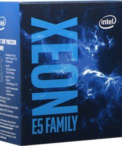 BX80660E52609V4-Intel E5-2609v4 Octa Xeon 1.7G 20MB Cache 22nm LGA2011